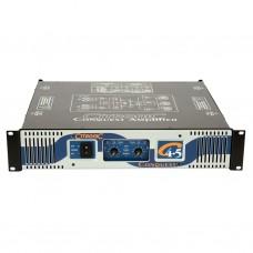 Citronic Conquest 4.5 Power Amplifier