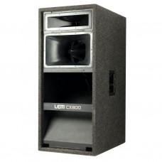 LEM CX-800 Loud Speaker