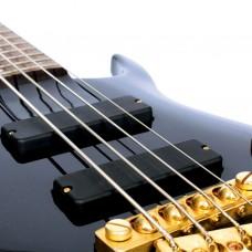 Samick Y2K-BA Bass Guitar