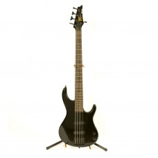 Ibanez MTRB-15BK Electric Bass Guitar