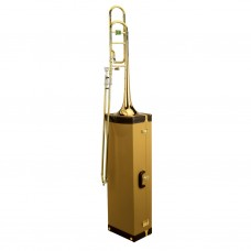 Weril GG282L3 Trombone (Made in Brazil)