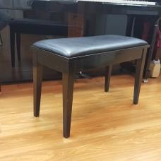 Morrison Piano Bench