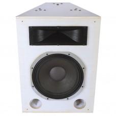 Peavey 115 TF Speaker Enclosure