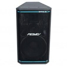 Peavey DTH-3 Speaker Enclosure