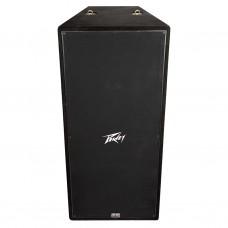 Peavey HDH-1 Speaker Enclosure
