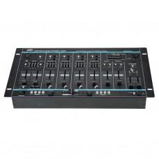 Peavey PRO. MXR-1000 Mixer