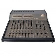 Peavey XR-800C Power Mixer
