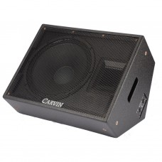 "Carvin TRX-152 400 Watt 15"" Monitor"