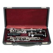 Selmer 39A Oboe