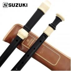 Suzuki Alto Recorder ARE-711