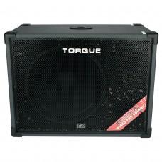 Torque TX-3015 SB Speaker Cabinet