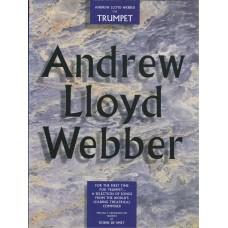 Andrew Lioyd Webber for Trumpet