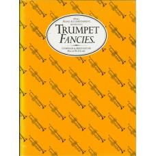 Trumpet Fancies