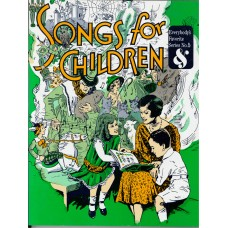 Song For Children