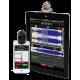 iPad/iPhone Microphone