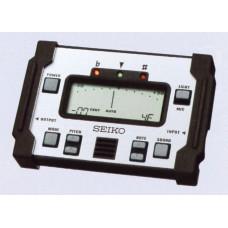 Seiko SAT800 Tuner