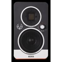 Eve Audio SC203 (pair)