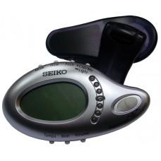 Seiko STMX1 Tuner & Metronome