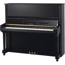 Young Chang U-131 Upright Piano