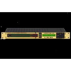 Lavry AD122-96 MX
