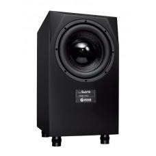 Adam Audio Sub 10 MK II