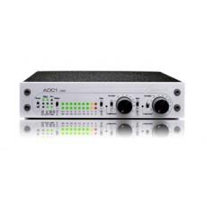 Benchmark ADC1 USB (Silver)