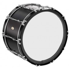 Majestic Bass Drum