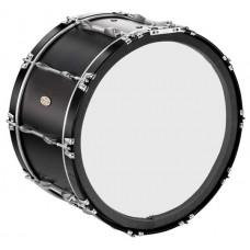 Majestic Bass Drum