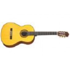 Brandenburg BMD-214-39n Classical Guitar