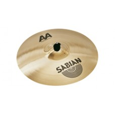 "Sabian AA 21"" Crash Ride Cymbal"