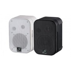 Studiomaster CTR105 / 105T Compact Installation Speakers