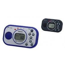 Seiko DM100 Metronome