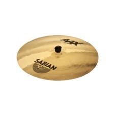 "Sabian AAX 20"" Dry Ride Cymbal"
