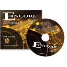Passport Encore 5 (download)