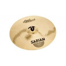 "Sabian HH 20"" Heavy Ride Cymbal"