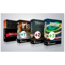 IZotope Creative Bundle (Download)