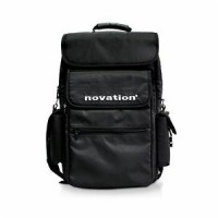 Novation Backpack Case