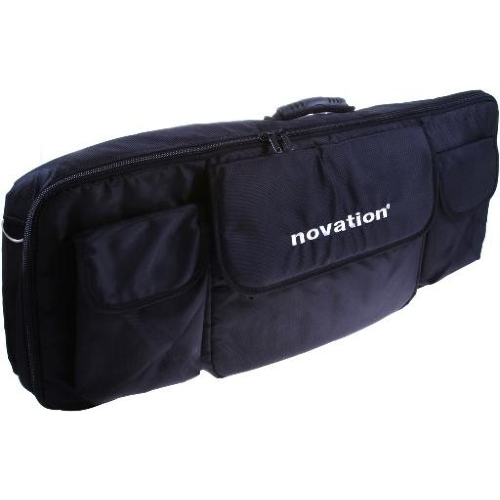Novation Gig Bags for 49-Key Keyboard Controllers