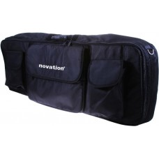 Novation Gig Bags for 61-Key Keyboard Controllers