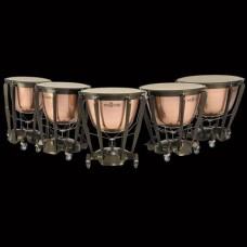 Majestic Symphonic Series Timpani