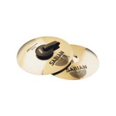 "Sabian AA 16"" Marching Band Cymbal"