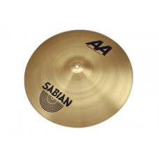 "Sabian AA 21"" Medium Ride Cymbal"