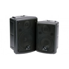 Studiomaster PS/PAS Speaker