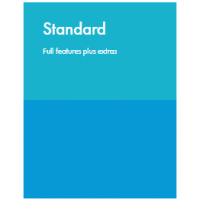 Ableton Live 10 Standard upgrade from Live Intro (Download)