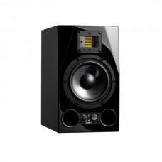 Adam Audio A7X (Limited Edition - Glossy Black)