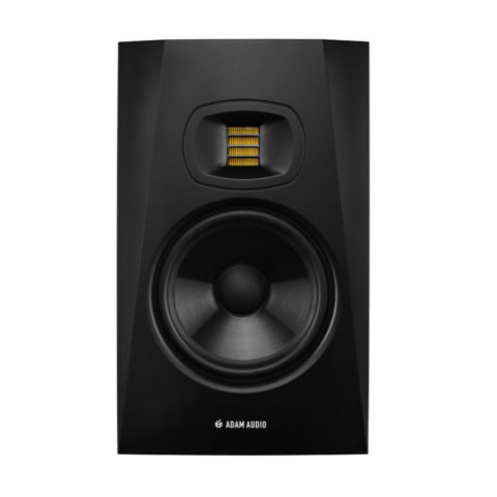 Adam Audio T7V *Pair