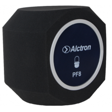 Alctron PF8 (Simple Studio Mic Screen)