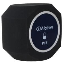 Alctron PF8 (Simple Studio Mic Screen)