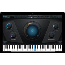 Antares Auto-Tune Pro (Download)