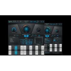 Antares Auto-Tune EFX+ (Download)